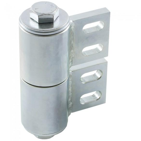 D&D SHUT IT - BadAss Barrel Hinge - CI3950