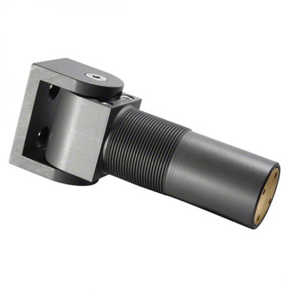 D&D SureClose 108SF S Thrust Bearing Hinge Closer + Snap - 75108123