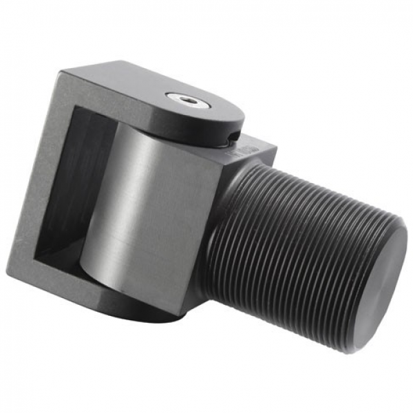D&D SureClose SM W Thrust Bearing Hinge - 75001114