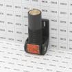 D&D SureClose Flush Mount Hinge Kit, 108 AT90 S - 77108213 (Grid Shown For Scale)